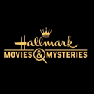 Alexa PenaVega and Carlos PenaVega Set for New Mystery for Hallmark Movies & Mysteries
