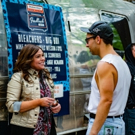 Photo Coverage: FEEDBACK FESTIVAL by Rachael Ray in Austin, Texas Photos