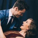 Laura Osnes & Corey Cott Postpone Engagement At Feinstein's At The Nikko