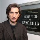 Photo Coverage: Inside Opening Night of HERSHEY FELDER AS IRVING BERLIN at 59E59