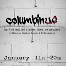 Innovocative Theatre's Production COLUMBINUS Comes to Stageworks Theatre