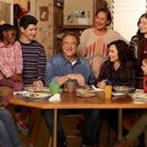 Scoop: Coming Up on a New Episode of THECONNERS on ABC - Tuesday, December 4, 2018