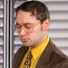 Photo Flash: First Look at THE OFFICE! A MUSICAL PARODY