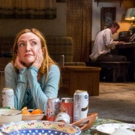 BWW Review: The Pond Theatre Company's THE NATURALISTS Showcases Quiet Lives and the Search for Self