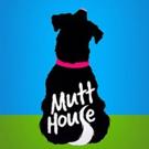 Ryan McCartan Heads Cast of MUTT HOUSE at Kirk Douglas Theatre Photo