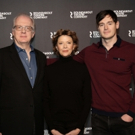 Photo Coverage: Meet the Cast of ALL MY SONS, Starring Tracy Letts and Annette Betting