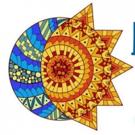 Litchfield Park Native American Gathering Offers Range Of Volunteer Opportunities