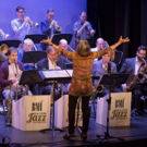 BMI's Jazz Composers Workshop Presents 30th Annual Summer Showcase Concert In NYC Photo