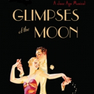 GLIMPSES OF THE MOON Celebrates 10th Anniversary With An Industry Reading Photo