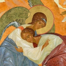 Museum Of Russian Icons Presents WRESTLING WITH ANGELS: Icons From The Prosopon School