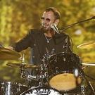Ringo Starr to be Knighted in the New Year Photo