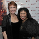BWW Exclusive: Inside the National Asian Artists Project Gala with Baayork Lee and Mo Photo