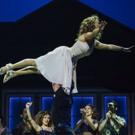 DIRTY DANCING cumple 400 funciones sobre el escenario