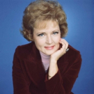 PBS to Premiere BETTY WHITE: FIRST LADY OF TELEVISION on August 21 Photo