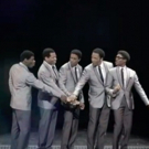 VIDEO: Meet the Temptations of AIN'T TOO PROUD