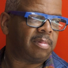 Terence Blanchard Featuring The E-Collective Play Come to 'Jazz Club' At The Soraya