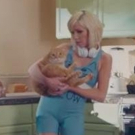 Carly Rae Jepsen Drops New Music Video For NOW THAT I FOUND YOU