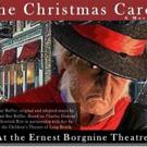 Long Beach Arts Organizations Team for Family Classic THE CHRISTMAS CAROL Photo