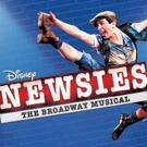 John W. Engeman Theater Presents NEWSIES Photo