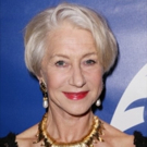 Helen Mirren Will Star in HBO's Catherine the Great Miniseries