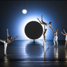 BWW REVIEW:    Alvin Ailey American Dance Theater Celebrates 60 Years