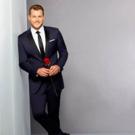 THE BACHELOR Returns This January on ABC