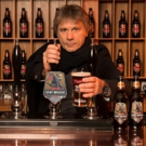 Iron Maiden and Help For Heroes Launch New Beer Light Brigade