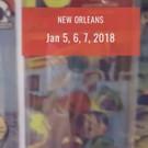 Stan Lee, Jason Momoa, Summer Glau Headline Wizard World Comic Con New Orleans Celebr Photo