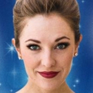BWW Interview: Laura Osnes Brings BROADWAY PRINCESS PARTY to Minneapolis