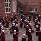VIDEO: First Look! Season Two of THE HANDMAID'S TALE Premieres on Hulu Today Video