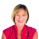 Denise Donlon To Receive 2018 Walt Grealis Special Achievement Award At 2018 JUNOS