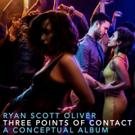 BWW Exclusive: Gavin Creel Sings 'The Last Love Song' on Ryan Scott Oliver's New Album!