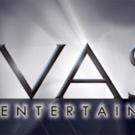 Breakthrough Entertainment Announces Partnership with Vast Entertainment