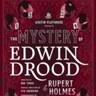 BWW Review: THE MYSTERY OF EDWIN DROOD Misses a Lot of Opportunities But Still Highly Photo