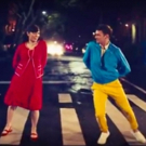 VIDEO: BE MORE CHIL's Joe Iconis Composes New York Lottery Musical Advertisement Video