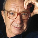 Give The Gift Of Neil Simon This Holiday Season; Memoir Out in Paperback This Month Photo