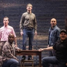 BWW Review: COME FROM AWAY Nat'l Tour at 5th Ave Still One of the Best Shows I've Seen ... Ever!