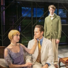BWW Review: Bay Street's THE GREAT GATSBY Photo