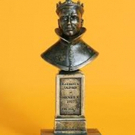 Olivier Awards Presenters, Performers, International Streaming Announced Photo