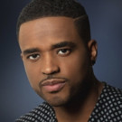 Larenz Tate ('Power') and Erica Ash ('Survivor's Remorse') To Host 2018 Bounce Trumpe Photo
