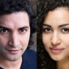 Game Of Thrones' Meena Rayann Amongst Cast For Exchange Theatre's THE FLIES Photo