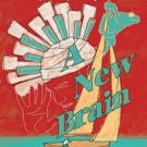 A NEW BRAIN At Gallery Players Opens January 27th Photo