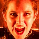 BWW Review: Infamous Scandal Gets Punk Rock Concert Treatment in LIZZIE THE MUSICAL a Photo