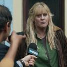 VIDEO: Award-Winning Drama Series NATIONAL TREASURE Premieres on Hulu 4/4