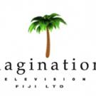 Imagination TV Inc. Announces A-List, Platinum Recording Artist 6ix9ine to Perform at LIT Up Music Festival