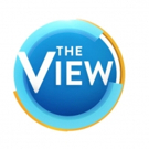 ABC's THE VIEW Outperforms THE TALK In All Key Target Demos, Increasing Its Lead from the Same Time Last Year in Total Viewers