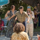 BWW Recap: Exploring Vietnam and Los Angeles on THIS IS US