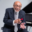 Eddie Palmieri Releases New Single MI CONGO ft. Carlos Santana