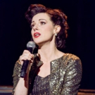 FSCJ Artist Series Presents GET HAPPY: ANGELA INGERSOLL SINGS JUDY GARLAND Photo