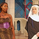 Heavenly Sounds Coming To Millbrook Playhouse In SISTER ACT: THE MUSICAL